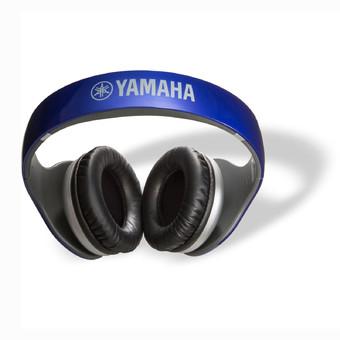 Casti Yamaha HPH-PRO500