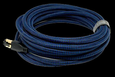Cablu KEF K-Stream