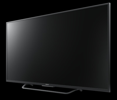 TV Sony KD-55XD7005