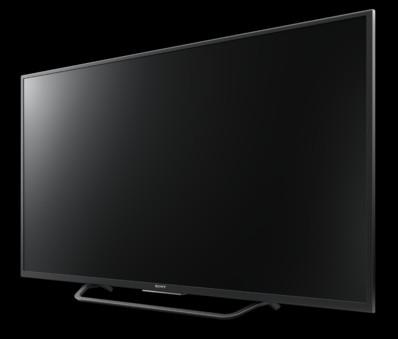 TV Sony KD-49XD7005