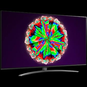 TV LG 49NANO813NA