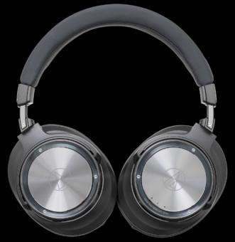 Casti Audio-Technica ATH-DSR9BT