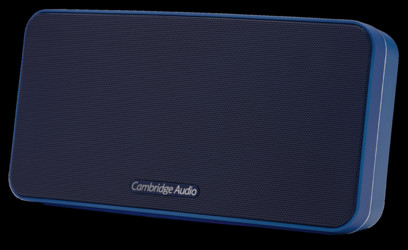 Cambridge Audio Go