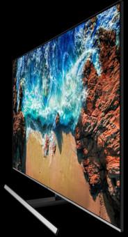 TV Samsung UE-49NU8002, UHD, HDR, 123cm