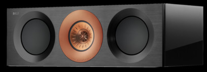 Boxe KEF Reference 2c