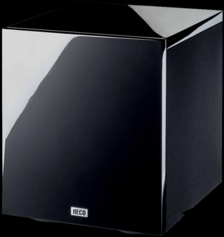 Subwoofer Heco Phalanx 302 A