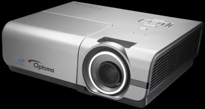 Videoproiector Optoma X600