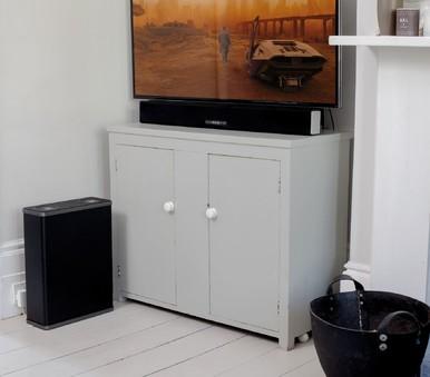 Soundbar Monitor Audio ASB-10 Active Soundbar