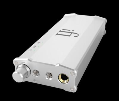 Amplificator casti iFi Audio Micro iCAN SE