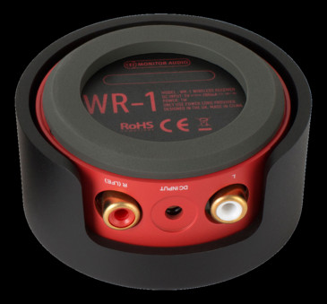Monitor Audio WR-1 Wireless Receiver