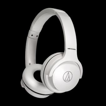 Casti Audio-Technica ATH-S220BT
