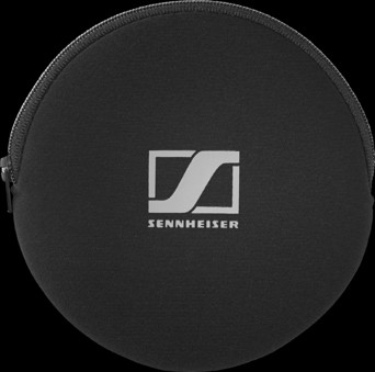 Casti Sennheiser Speakerphone SP 20