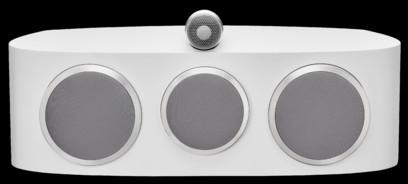 Boxe Bowers & Wilkins HTM82 D4