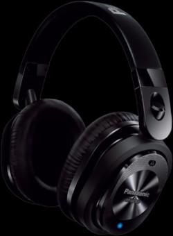 Casti Panasonic RP-HC800E-K