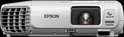 Videoproiector Epson EB-W29