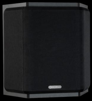 Boxe Monitor Audio Bronze FX (6G)