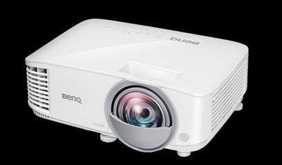 Videoproiector Short Throw BenQ - MW826ST