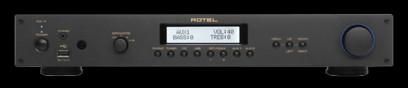 Amplificator Rotel RA-10