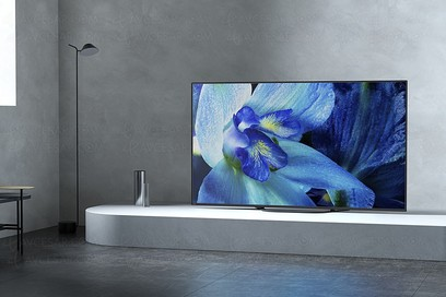 Sony OLED KD-55AG8 + EXTRA 10% REDUCERE