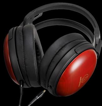 Casti Hi-Fi Audio-Technica ATH-AWAS