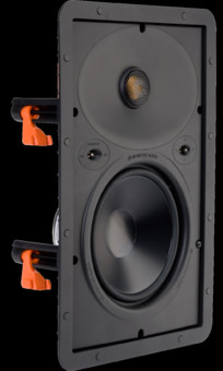 Boxe Monitor Audio W265 In-Wall