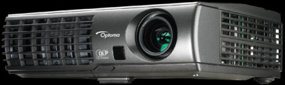 Videoproiector Optoma X304M