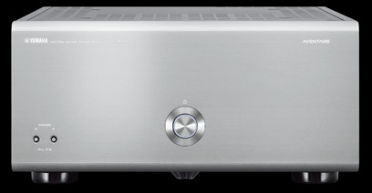 Amplificator Yamaha MX-A5200