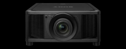 Videoproiector Sony VPL-VW5000
