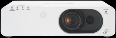 Videoproiector Panasonic PT-FW430EJ