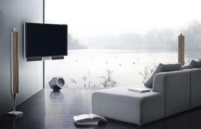 Televizor Bang&Olufsen -BeoVision Avant-55 NG, 4K, 140cm