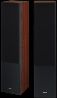 Boxe Pioneer S-ES21TB-T