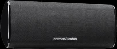 Boxe Harman/Kardon HKTS 16