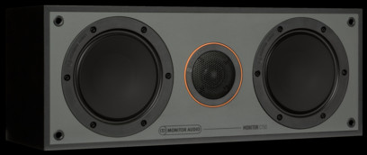 Pachet PROMO Monitor Audio Monitor 300 Black Cone pachet 5.1
