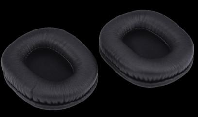 Audio-Technica Earpads pentru ATH-M50x/M40x