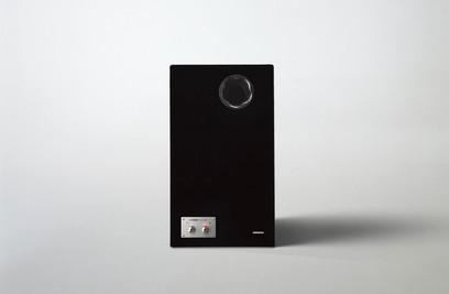 Boxe Yamaha NS-5000