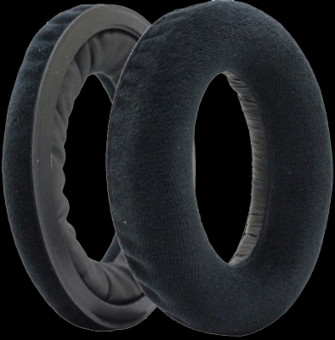 Sennheiser Ear Pads HD 559