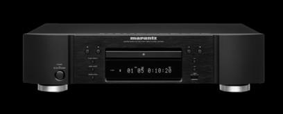 Blu Ray Player Marantz UD7007