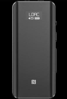 Amplificator casti Fiio BTR5