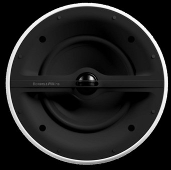 Boxe Bowers & Wilkins CCM 362