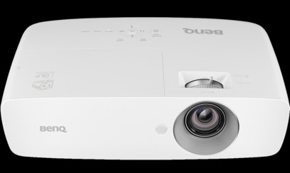 Videoproiector BenQ TH683