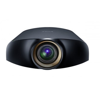 Videoproiector HomeCinema SONY VPL-VW1100ES