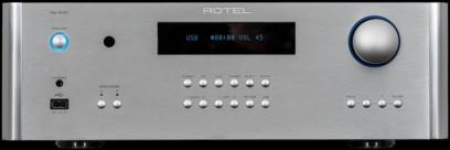 Amplificator Rotel RA-1570