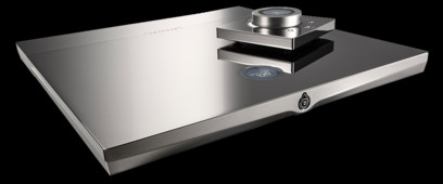 Audio Physic Tempo 25 plus + Devialet 120