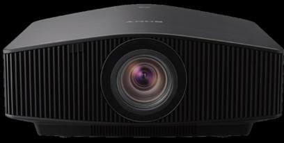 Videoproiector Sony VPL-VW870ES