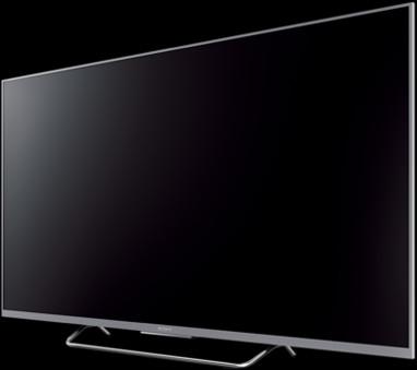 TV Sony KDL-43W808C