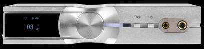 DAC iFi Audio neo iDSD