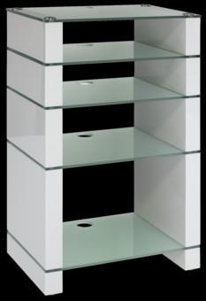 Blok Stax 960 X, sticla mata
