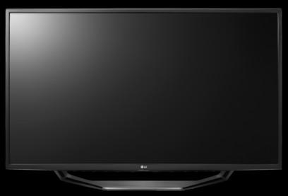 TV LG 49UH6207