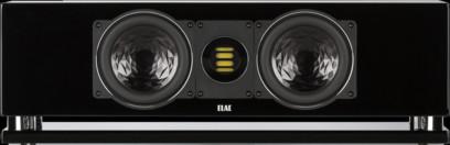 Boxe Elac CC 400