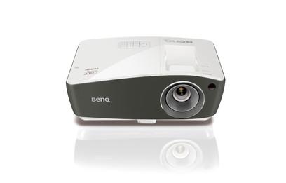 Videoproiector BenQ TH670S